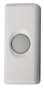 2gig_wireless_doorbell