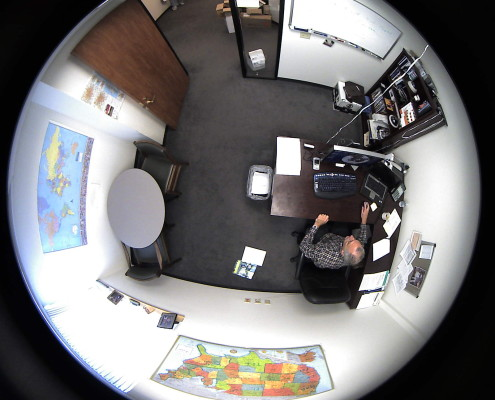 Arecont-Vision_FishEye-3