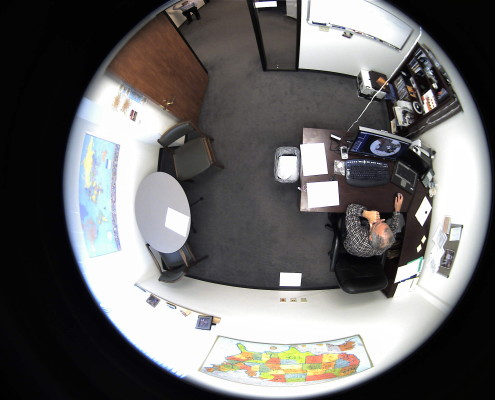 Arecont-Vision_FishEye-4