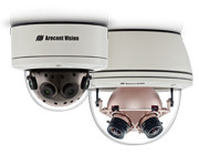 arecont-vision-surroundvideo-series