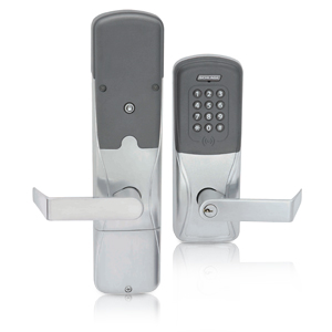 avigilon_Allegion_access-control-hardware