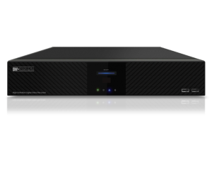 Digital Watchdog VMAX HD Flex