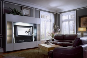 home-entertainment-living-room