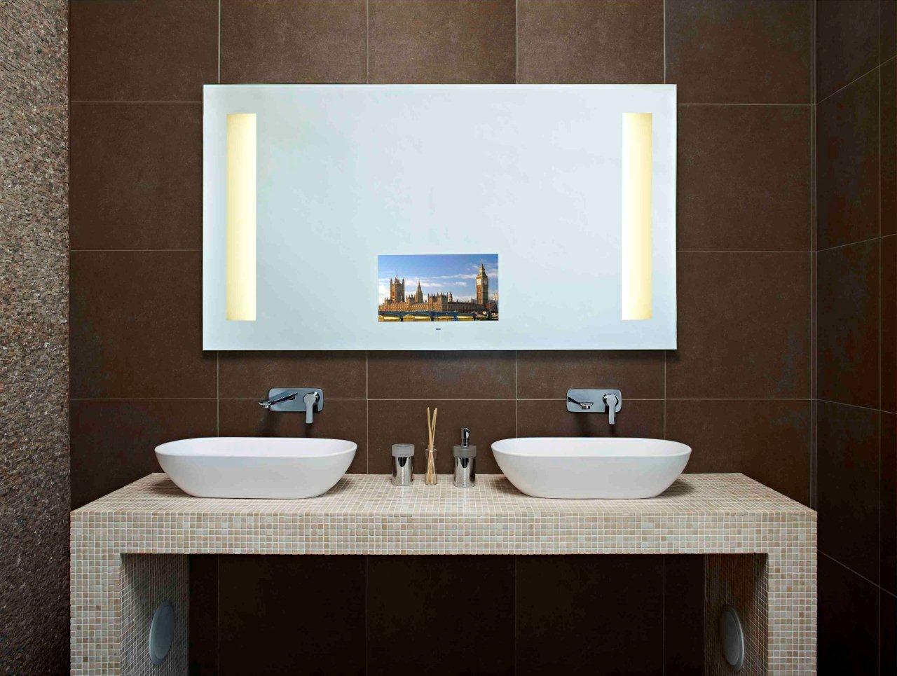mirror-tv-bathroom