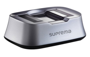 Suprema Biomini Slim